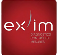 Diagnostic immobilier Meaux